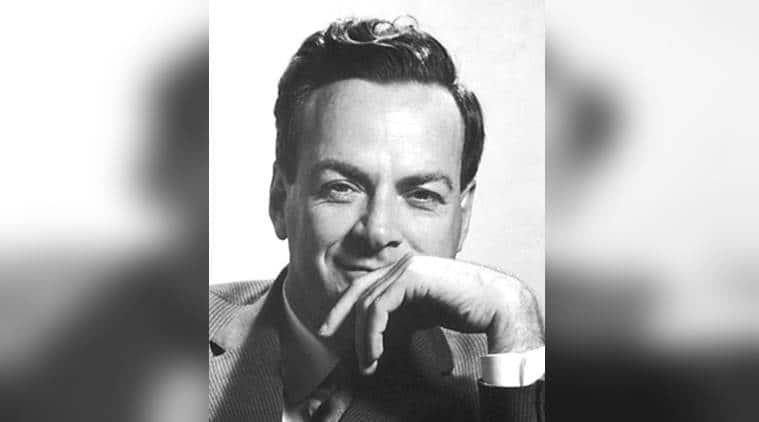 science, pseudoscience, Science education, Richard Feynman, wars, Countries during wars, War planes, Ramayana, mahabharata, Indian express columns