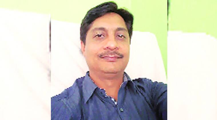Chhattisgarh: Businessman questioned in 'sex CD' case found dead, family cries foul