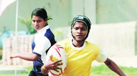 Most of the players of the Indian women's team, which competed against Singapore in their first International Test match earlier this month, will be competing in the championships. (Representational)