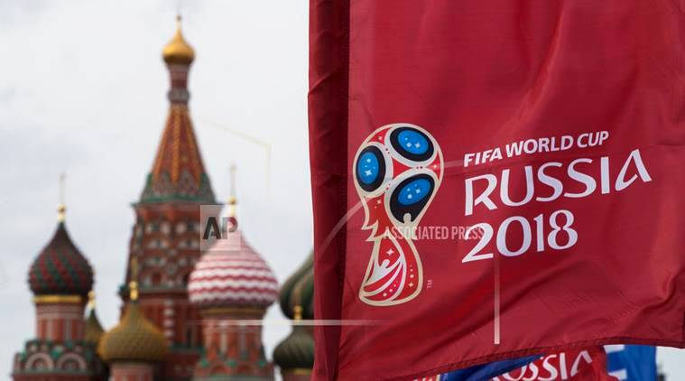 FIFA World Cup 2018: World Cup spending, profits set to fall