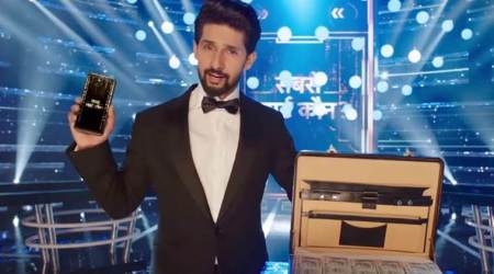 Sabse Smart Kaun host Ravi Dubey: Sad that the job of an anchor has been reduced to cracking jokes on stage