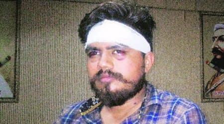 Pune: Sambhaji Brigade slammed for attack on 'pro-Hindutva'speaker