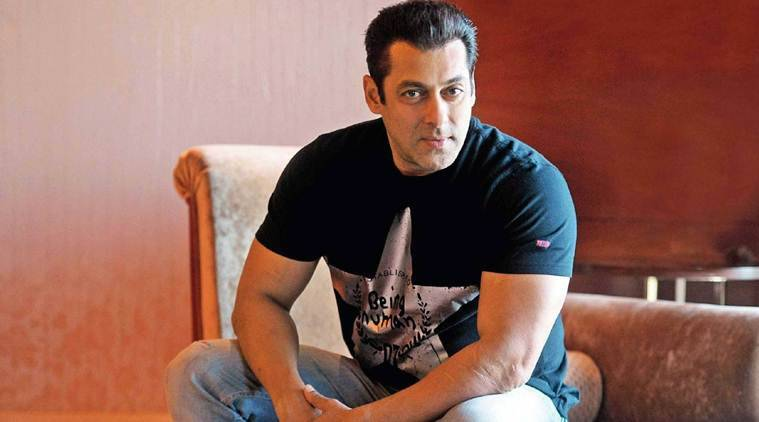 salman khan says race 3 will release in China