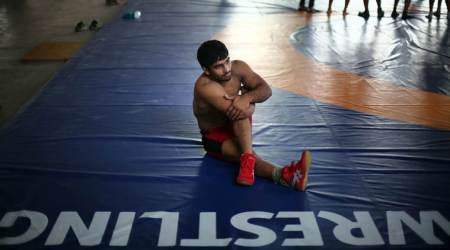 Sandeep Tomar secures Asian Games 2018 spot, Rahul Aware gives trials amiss