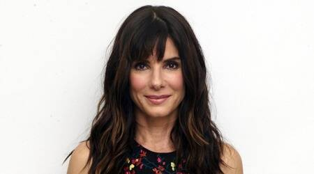 When Sandra Bullock wanted to be fired from afilm