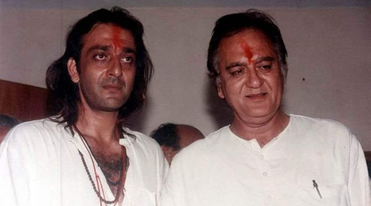 sanjay dutt 1200