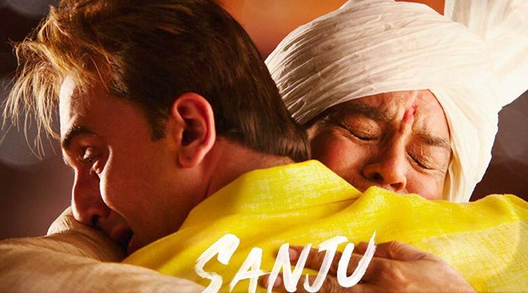 sanju movie download