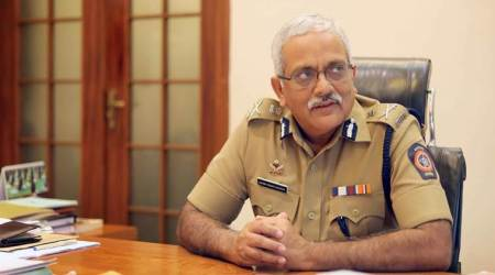 'Naxal dalams in the state have been wiped out': Maharashtra DGP Satish Mathur