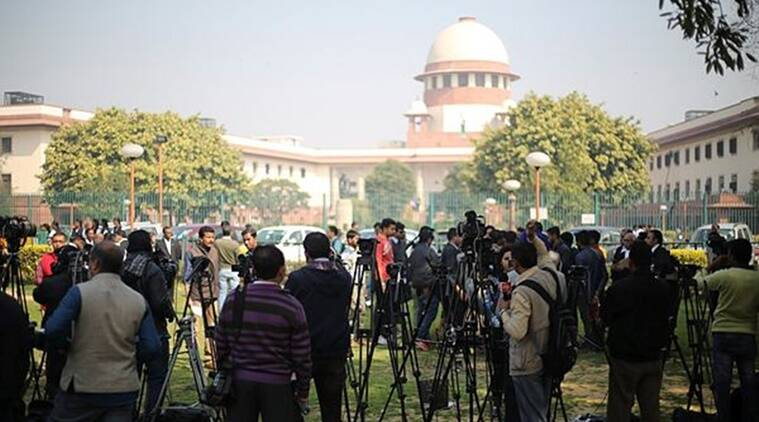 clat 2018 counselling, clat, clat 2018, supreme court