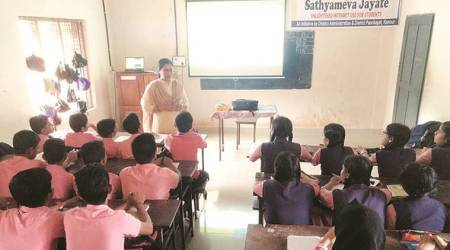 Kannur rolls out Satyameva Jayate in govt schools to combat menace of fake news
