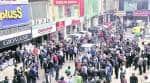 Delhi: Urban Development Ministry notifies MasterPlan