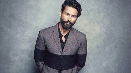 Shahid Kapoor: I'm not afraid of losing out on fame and popularity