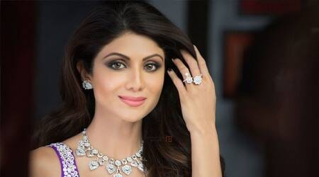 Shilpa Shetty: I am happy to be still relevant in this time andage