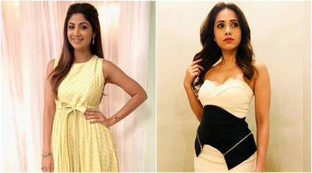 Bollywood Fashion Watch for June 15: Shilpa Shetty keeps it easy-breezy; Nusrat Bharucha fails to deliver