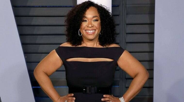 shonda rhimes and netflix collaborate for a series on con artist anna delvey the indian express. Black Bedroom Furniture Sets. Home Design Ideas