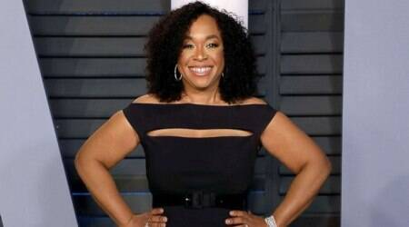 Shonda Rhimes and Netflix collaborate for a series on con-artist AnnaDelvey