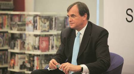 British High Commissioner to India: 'India-UK collaboration has to be resilient, must complement eachother'
