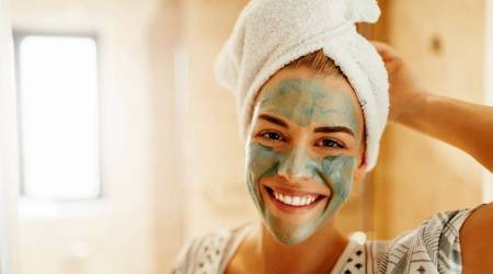 Summer beauty regime: 15 quick fix tips to make your skin glow the Ayurvedaway