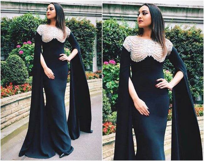 fashion hits and misses, Aishwarya Rai Bachchan, Katrina Kaif, Alia Bhatt, Mahira Khan, Priyanka Chopra, Janhvi Kapoor, Suhana Khan, Sonakshi Sinha, Aditi Rao Hydari, celeb fashion, bollywood fashion, indian express, indian express news