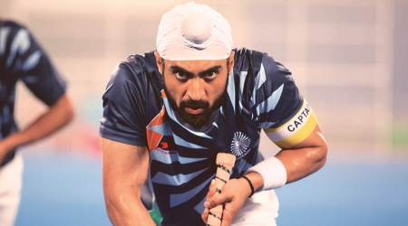 Soorma director Shaad Ali: After watching my father at work, I decided to be behind the camera