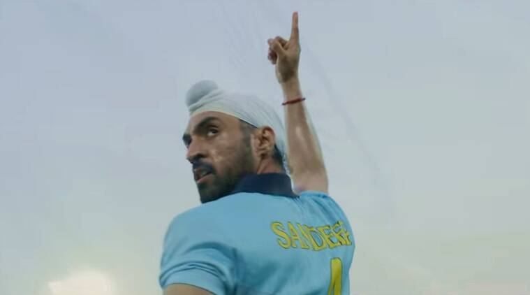 soorma photos