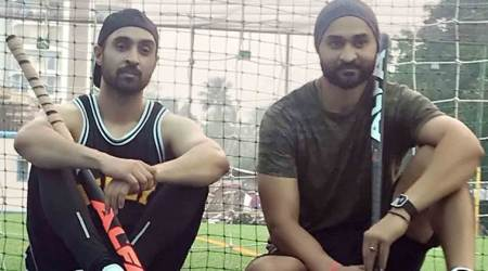 Diljit Dosanjh's Soorma: Here's everything you should know about the Sandeep Singh biopic