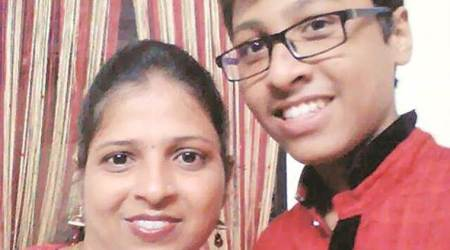 MSBSHSE SSC Exam 2018: Beating all odds, Thane homemaker scores 61%; cook's son gets 95%