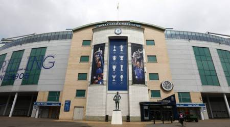 Chelsea halt stadium plans amid Roman Abramovich uncertainty
