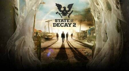 State of Decay 2: Everything you need to know about this open-world zombie survivalgame