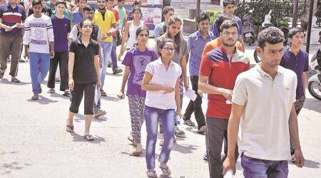 Maharashtra government: Candidates can take admission without caste certificate