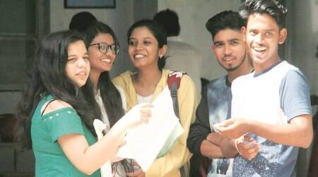 Pune: Celebration time for city colleges as names of HSC toppers, prize winners revealed