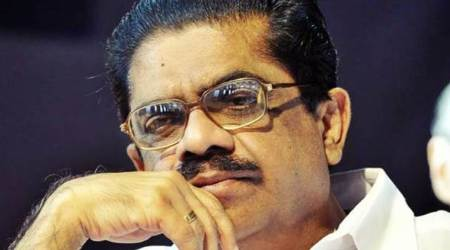 Kerala: Former state Congress chief slams Chandy, says he gave him cruel treatment when he was CM