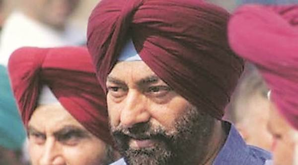 Punjab: AAP co-president faces leadership challenge, Sukhpal Khaira wants meet of all party office-bearers