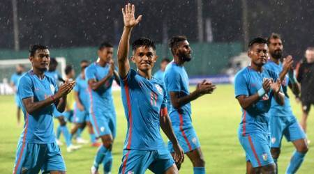 India to play friendly match against Sydney FC