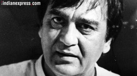 Sunil Dutt's 90th birth anniversary: Some interesting facts about the actor-turned-politician