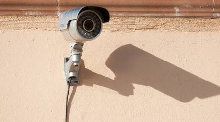 Thief installs stolen CCTV camera at home, streams live footage back to actual owner