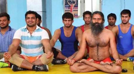 International Yoga Day: Sportstars talk about importance of exercise on Yoga Day