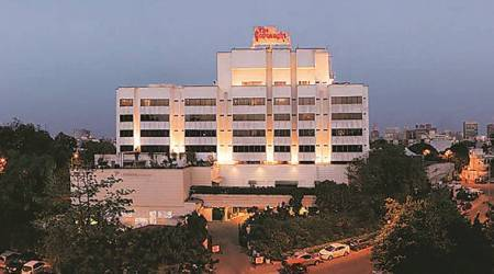 Delhi: After The Connaught, another hotel auctioned off by NDMC