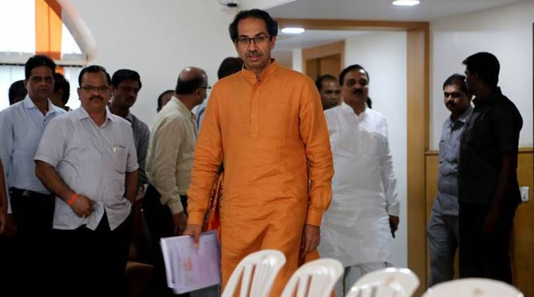 Palghar bypoll result: Shiv Sena chief Uddhav Thackeray refuses to accept defeat, says no tie-up with BJP