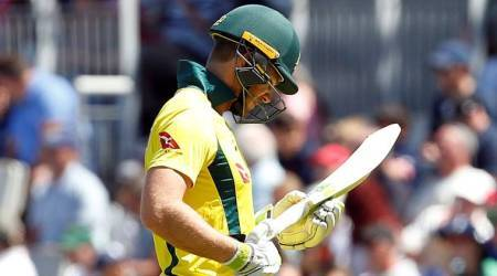 World T20I number one spot on line in Zimbabwe tri-series involving Australia, Pakistan