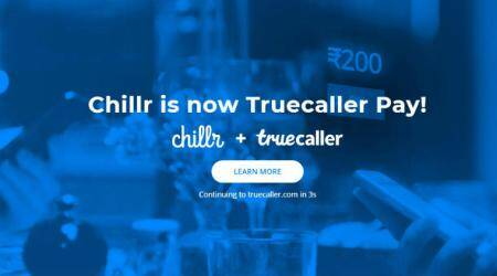 Truecaller, Truecaller buys Chillr, Truecaller Pay services, Chillr muti bank payments, Truecaller Pay 2.0, Chillr UPI services, Truecaller UPI payments, Truecaller active users, Truecaller updates