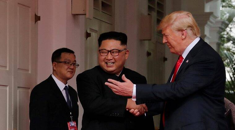 Kim summit agreement: Read the full text here