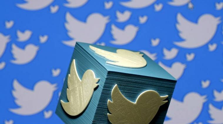 Twitter, Twitter News, Twitter Notifications, Twitter Personalised Notifications, Twitter to show news to users, Twitter timeline, Twitter Explore, Twitter iOS, Twitter Android