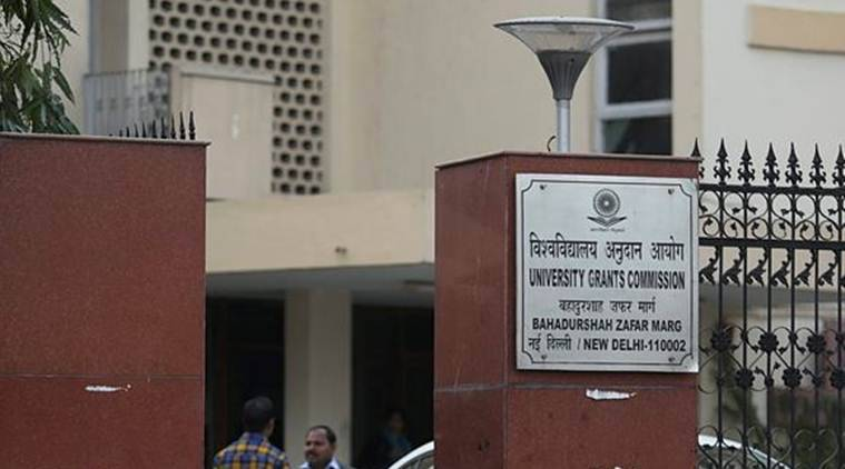 UGC, University Grants Commission, what is university grants commission, UGC restructured, UGC renamed, what is UGC, UGC news, Indian Express