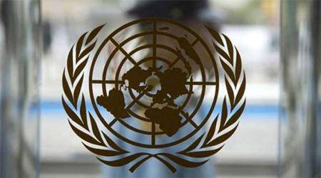 Hope all countries cooperate with Human Rights Council: UN official