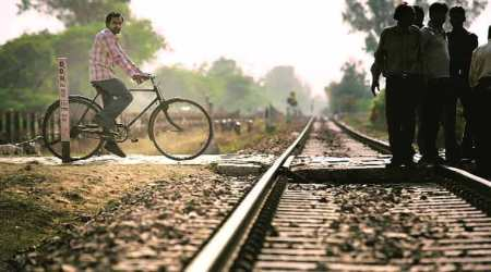 In five months, Indian Railways removes all unmanned crossings on major routes