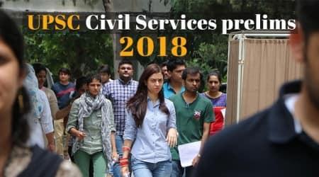 UPSC Civil Services Prelims 2018: Check complete paper analysis byexperts