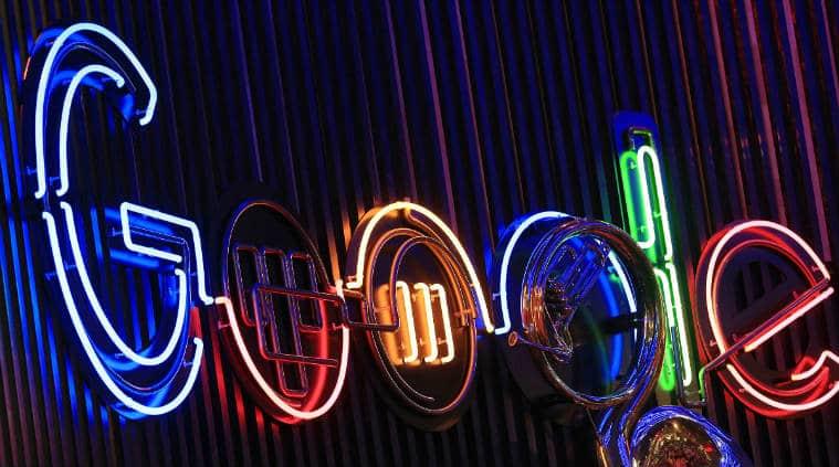 google, google maven, google ai, google military, drone, google project maven, project maven, artificial intelligence, Google cuts ties with military