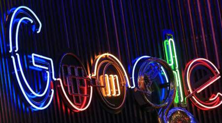 Google improves efforts to dodge fines on shopping ads, EU says