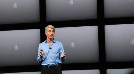 Apple, Facebook, Facebook privacy, Cambridge Analytica, WWDC 2018, WWDC, Facebook ads, Safari, Craig Federighi, Apple to stop Facebook from tracking users, Targeted ads, Facebook tracking users to serve them ads